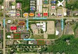 Delta Downs Lot 11, Westshire Dr. 1.46 Acres Saginaw/Canal I-96