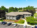 Prof Office Space US-127/Lake Lansing, across Eastwood Towne Center