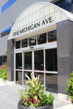 1,832 -13,238 SF office in downtown on Washington