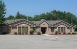 PRICE REDUCED 7,088 SF 2-Story Office Bldg on Waverly Road Near I-496
