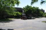 Office Suites For Lease!