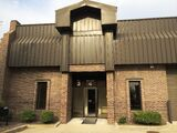 Burkhardt Square Office/Warehouse for lease