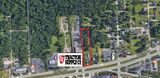 REDEVELOPMENT OPPORTUNITY 1.57 Acres Michigan Ave