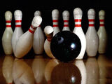 45 Acre Bowling Alley/Restaurant/ Vacant Land