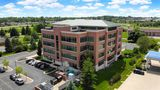 2,322 - 3,464 SF Prof office, Coolidge & Lake Lansing Rds US-127