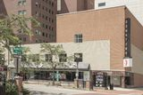 33,728 SF Downtown Office Bldg Investment Opportunity, Washington Sq.
