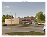 Family Dollar - Single Tenant Net Leased
