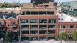 Fulton Market Office & Retail For Lease