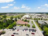 11,730 SF Investment Opportunity across Eastwood Towne Center US-127