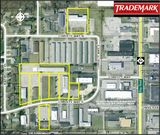 REDUCED! OFFICE AND INDUSTRIAL INVESTMENT PKG TRADEMARK 989-792-6400