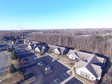 Woodridge Commons Office Condo Delta Township
