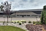TALLMADGE INDUSTRIAL PARK - NEW INDUSTRIAL SUITE NEAR STANDALE