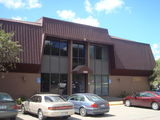 Ann Arbor Office Investment Building For Sale