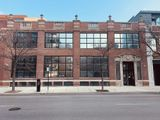 Loft Office Space for Lease