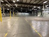 INDUSTRIAL | WAREHOUSE FOR LEASE