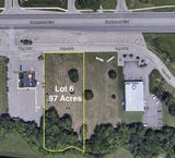 Commercial Land for Sale Near US-31
