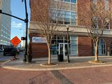 Available Space in the Heart of Downtown Evansville