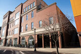 Available Space in Heart of Downtown Evansville