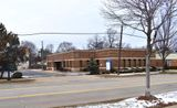 Free Standing Medical Office For Lease - Dearborn