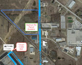 HIGHWAY COMMERCIAL  / INDUSTRIAL AT I96/M59 EXIT IN HOWELL 20 AC