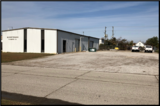 Office / Shop / Warehouse for Lease