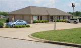 Dental Office for Sale or Lease