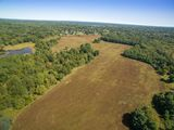 Residential Development | Waterfront Property in Brighton for Sale