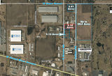 Light Industrial Land for Sale