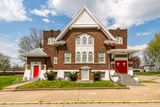 200 W Park Pl, Jeffersonville, IN - Specialty