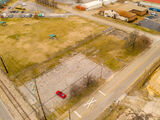 Vacant Industrial Lot for Lease