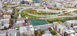Fulton Market Development Site For Sale