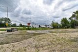 North Ave 2.93 Acres Vacant Land