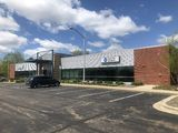4798 Campus Drive - Sublease